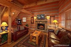 Rent Branson Cabins Offer You Luxurious And Comfortable Log Cabins In The  Beautiful Branson Missouri.