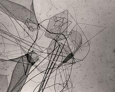 Pampulha 1951 | Geraldo de Barros matriz-negativo