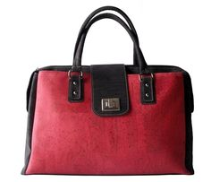 Elegant made of with plenty of room for your laptop, documents and other items. Suitable for laptops up to Chf, Laptops, Exterior, Vegan, Room, Purse, Bags, Yellow, Cotton