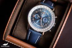 Hochzeit Schloss Mittersill – Nayli & Martin - Foto Sulzer Blog Breitling, 30, Watches, Blog, Accessories, Pictures, Engagement, Wristwatches, Clocks