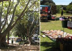 Rondebosch Craft Market (Rondebosch) Craft Markets, South Africa, Cape, Marketing, Crafts, Beautiful, Mantle, Cabo, Manualidades