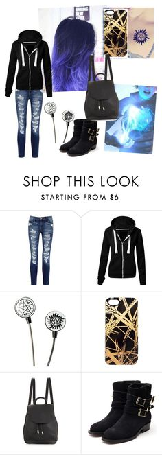 """""""Untitled #14"""" by cecilie-smukke ❤ liked on Polyvore featuring interior, interiors, interior design, home, home decor, interior decorating, Current/Elliott, Khristian A. Howell, rag & bone and Rupert Sanderson"""