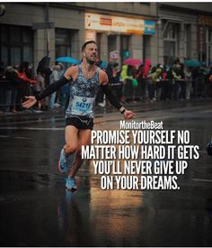 Running For Beginners Discover Mail - Kevin Quigley - Outlook Cross Country Quotes, Cross Country Running, Runners Motivation, Fitness Motivation Quotes, Running Workouts, Running Tips, Running Inspiration, Fitness Inspiration, Marathon Motivation