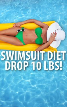 Dr Oz May Diet: Plate, Liquid Dinner Swimsuit Water Recipe Healthy Work Snacks, Get Healthy, Healthy Life, Healthy Living, Coca Zero, Dr Oz Diet, Diet Humor, Challenge, Weight Loss Results