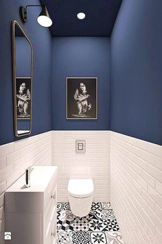 Fair-minded stressed easy simple and cheap #bathroom styles as well as decor checklist Related Site