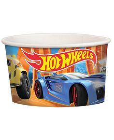 Hot-Wheels-Racer-Snack-Cups-pq