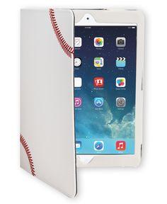 Baseball iPad Air Cover