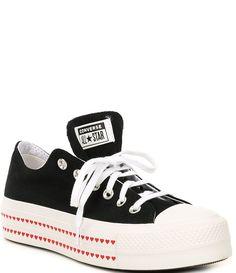 Homme converse wiz khalifa all star chuck taylor high baskets montantes chaussures | eBay