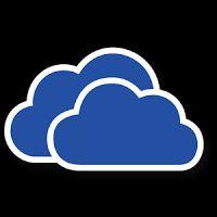 SkyDrive Apk
