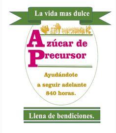 Recuerdos para la escuela de precursores tema mexicano Jw Pioneer, Pioneer School, Pioneer Gifts, Caleb Y Sofia, Cool Paper Crafts, Ideas Para Fiestas, Appreciation Gifts, Favors, Gift Ideas