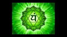 mantrameditacion - YouTube