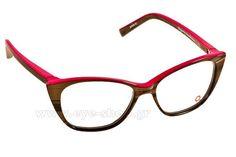 Σκελετός Οράσεως  Etnia Barcelona PHOENIX GYFY Τιμή: 130,00 € Etnia Barcelona, Eyeglasses, Phoenix, Eyewear, Eyes, Shopping, Fashion, Moda, Fashion Styles