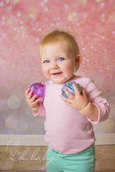 Christmas Backdrop, Glitter Backdrop, Bokeh backdrop https://www.etsy.com/listing/217051047/pink-and-grey-bokeh-5ft-x-5ft?ref=shop_home_active_4