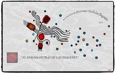 Cita en las Diagonales: 1er CONCURSO DE MICRORRELATO CITA EN LAS DIAGONALE...