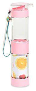 Define Bottle - Upgraded -Sport Fruit Infused Water Create Your Own Flavored Water Define Bottle http://www.amazon.com/dp/B00P5PRFX0/ref=cm_sw_r_pi_dp_y.WKub0P6XNQA