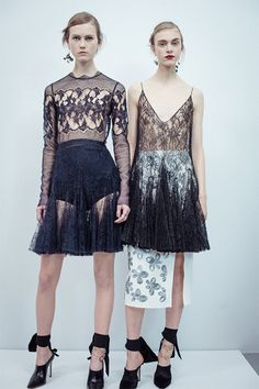 Haute Couture Spring-Summer 2016 Show / HAUTE COUTURE / Woman / Dior official website