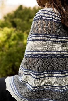 This pattern is 20% off until April 26th. No coupon needed. Happy Knitting!