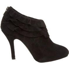 ** (( Ultra Cool / Elegant Boots !! )) **
