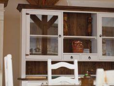 vidiecký nábytek, furniture to your romantic house