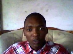 DavidMokena ideology