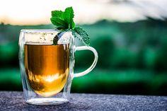 Completely Heal Any Type Of Arthritis - Arthritis Remedies Hands Natural Cures - 9 Ways to Treat Nausea Naturally Arthritis Remedies Hands Natural Cures Completely Heal Any Type Of Arthritis - Apple Cider Vinegar Remedies, Bio Tee, Arthritis Remedies, Snoring Remedies, Inflammatory Arthritis, Green Tea Benefits, Types Of Arthritis, Health