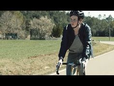 Motivational video form #Shimano Cycling  #BELIVE