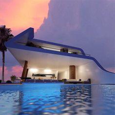 A-Cero Design-Cumayasa Dominican Republic