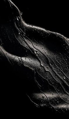 beads of sweat | Very cool photo blog
