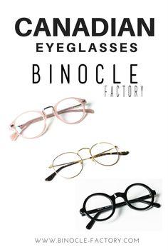Looking for Hipster glasses some geek glasses or retro eyeglasses? Geek Glasses, Hipster Glasses, Glasses Online, Eyeglasses, Geek Stuff, My Style, Shopping, Eyewear, Geek Things