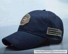 32c514edab74c VICTORINOX Baseball Cap Men Women Cap Summer Outdoors Fishman Hat Cycling Cap  Cowboy Hat Designer Baseball