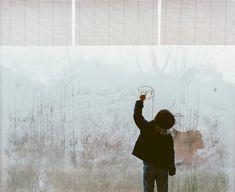 Hideaki Hamada — impressionphotography: Hideaki Hamada, Japanese...
