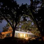 The South's Best Ghost Tours - Southern Living