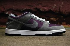 Nike SB Dunk Low 'Concrete Terrorist' Customs by Falsequest Nike Sb Dunks, Dunk Low, Concrete, Sneakers Nike, Shoes, Style, Nike Tennis, Swag, Zapatos