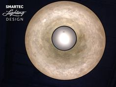 7 отметок «Нравится», 1 комментариев — Design studio (@smartec_design) в Instagram: «#craftlamps#designstudiosmartec#limitededition#diameter1000mm#theloftstyle#combinationoftexture#concrete#gold#ceramic#bronze#plaster#silver#lampwithsound…»