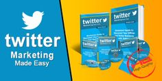 Twitter Business In a Box Review