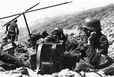 WW2 German radio communication equipment