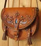 поделки  утконоса Leather Carving, Leather Art, Leather Pouch, Leather Design, Leather Tooling, Leather Purses, Leather Handbags, Tooled Leather, Art Du Cuir