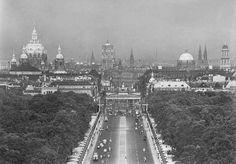 Berlin September 1939