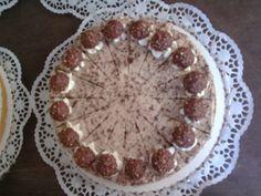 Duplo Torte