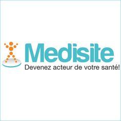 Medisite Valeur Absolue, Risk Factor, Lung Cancer, Breast Cancer, Lemon Benefits, Love, Recipes