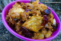 fish dishes for dinner   Chilli Fish   kothamally.com   Kerala Recipes, Kerala Dishes, Kerala ...