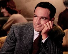 Gene Kelly in An American in Paris (1951)