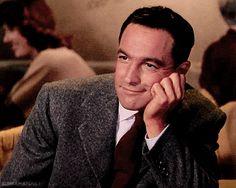 Gene Kelly in An American in Paris (1951)