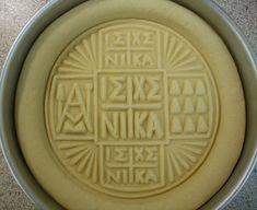Greek Recipes, Dishes, Cookies, Desserts, Blog, Crack Crackers, Tailgate Desserts, Deserts, Tablewares