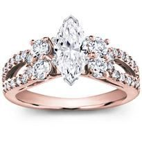 Adiamor Jewelry Search - Engagement Rings and Settings