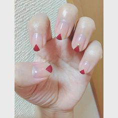 Media?size=l Nails, Finger Nails, Ongles, Nail, Nail Manicure