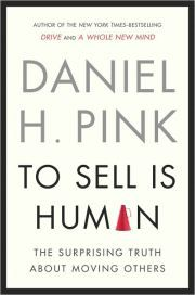 The 13 Best Psychology and Philosophy Books of 2013 – Brain Pickings