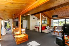 Online property and Real Estate listing service with up to 20 photos and virtual tours of various types of properties and houses for sale. Virtual Tour, New Zealand, Property For Sale, Real Estate, Houses, Outdoor Decor, Home Decor, Homes, Decoration Home