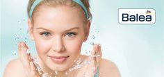 #balea #dm #new #review #dmreview #news #dmmarkt #beauty #blogger #dminsider #insider #makeup #limited #edition #limitededition #LE #newstuff #blog