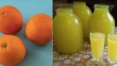 Žena posypala postel sodou. Když zjistíte proč, uděláte to také. – Domaci Tipy Hot Sauce Bottles, Orange, Food, Ceiling, Syrup, Meal, Eten, Meals